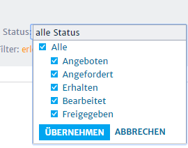 screenshot_statusfilter_DE_-_2018-05-31.png