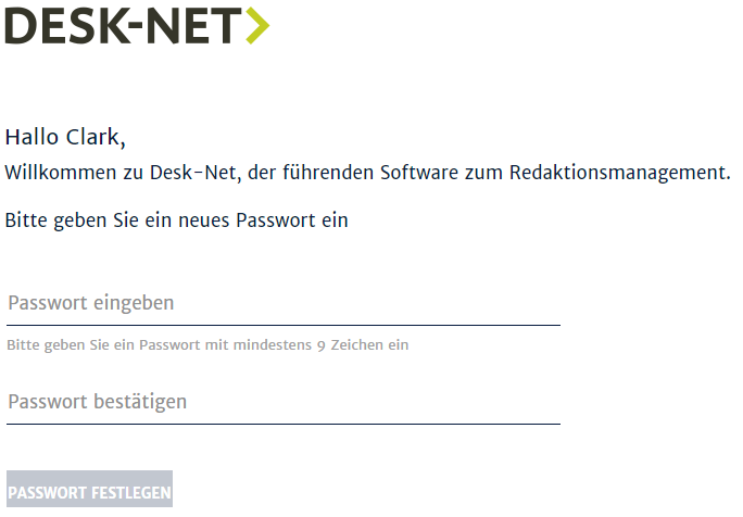 screenshot_SetPassword_FirstTimeLogin_DE_2018-03-22.PNG