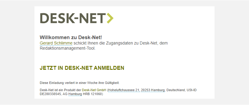 screenshot_EMailInvitation_singleAccountAccess_DE_2018-03-22.PNG