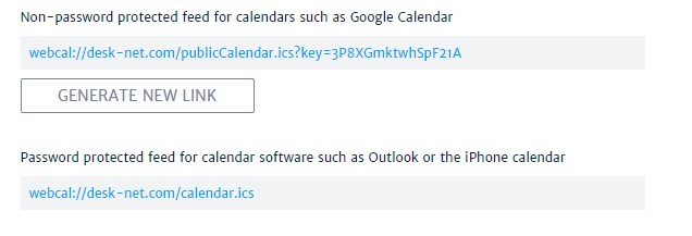 SCSH_My_Settings_Page_-_Calendar_Subscribtion_-_2020-06-18.jpg